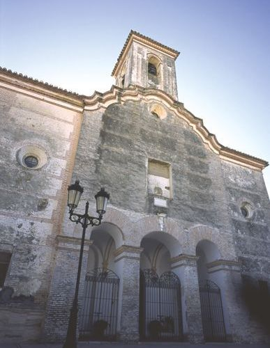 We visit a traditional village where time has stood still. (Photo: M. A. Toro / Turismo Costa del Sol).