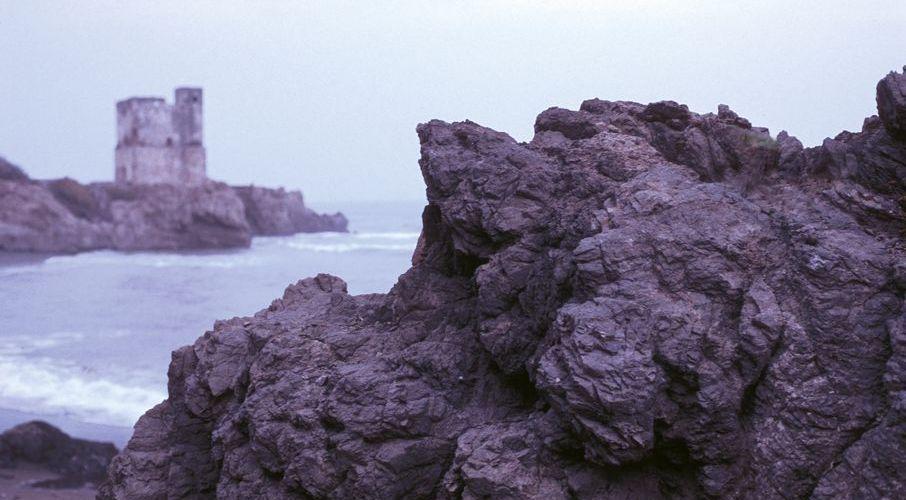This trip includes coastal areas too.  (Photo: J. Hidalgo / Turismo Costa del Sol).